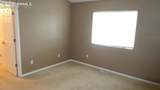 8130 Snow Bowl Heights - Photo 3