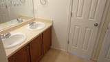 8130 Snow Bowl Heights - Photo 5