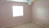 8130 Snow Bowl Heights - Photo 7