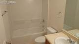 8130 Snow Bowl Heights - Photo 8