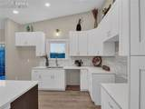 5050 Old Mill Road - Photo 12