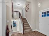 5050 Old Mill Road - Photo 18