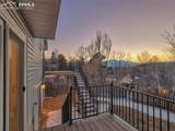 5050 Old Mill Road - Photo 19