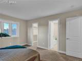 5050 Old Mill Road - Photo 21