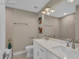 5050 Old Mill Road - Photo 23