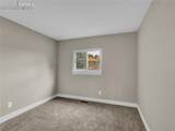 5050 Old Mill Road - Photo 27
