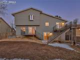 5050 Old Mill Road - Photo 44