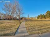 5050 Old Mill Road - Photo 49