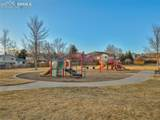 5050 Old Mill Road - Photo 50