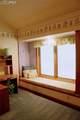 3995 Kakatosi Lane - Photo 13