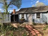 2926 Platte Avenue - Photo 1
