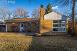 2114 Templeton Gap Road - Photo 32