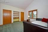 5530 Cambria Court - Photo 31