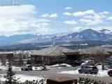 825 Citrine View - Photo 24