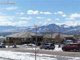 825 Citrine View - Photo 46