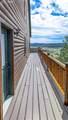 261 Utah Way - Photo 45
