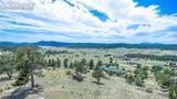 261 Utah Way - Photo 46
