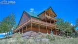 261 Utah Way - Photo 47
