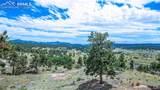261 Utah Way - Photo 7