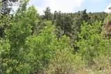 9450 Canyon Drive - Photo 41