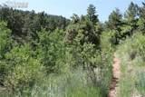 9450 Canyon Drive - Photo 42