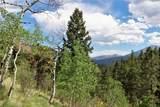 9450 Canyon Drive - Photo 43