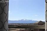 6419 Mustang Rim Drive - Photo 31