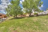 533 Crestridge Avenue - Photo 19