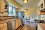 533 Crestridge Avenue - Photo 4