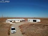 869 Basalt Drive - Photo 1