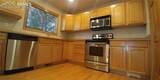 1425 Evergreen Heights Drive - Photo 9