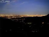725 Neon Moon View - Photo 50