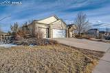 15671 Split Creek Drive - Photo 40