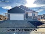 10842 Witcher Drive - Photo 1