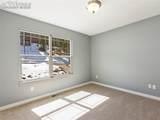 1390 Crestview Way - Photo 32