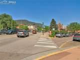 14 Waltham Avenue - Photo 43