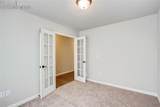 11298 Cold Creek View - Photo 11
