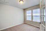 11298 Cold Creek View - Photo 12