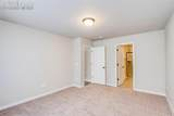 11298 Cold Creek View - Photo 19