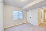 11298 Cold Creek View - Photo 27