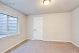 11298 Cold Creek View - Photo 29