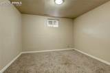 1220 Hartford Street - Photo 13