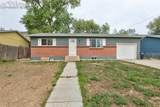 1220 Hartford Street - Photo 2