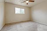 1220 Hartford Street - Photo 7