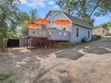 808 Prospect Place - Photo 40