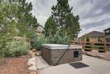8676 Coyote Creek Drive - Photo 47