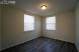 2718 Beacon Street - Photo 9