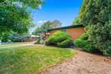 3824 Meadow Lane - Photo 1