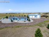 9740 Horseback Trail - Photo 2