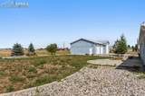 9740 Horseback Trail - Photo 28